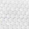 Floating balls für SmartVide