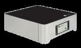 InductCook 330 Auftischgeräte
