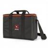 Transporttasche für SmartVide Vakuumgarer